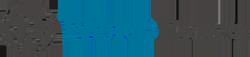 250px-WordPress_logo