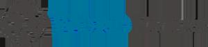 300px-WordPress_logo