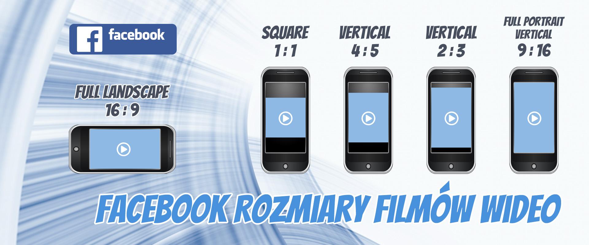 fb-rozmiary-wideo-1920x500px