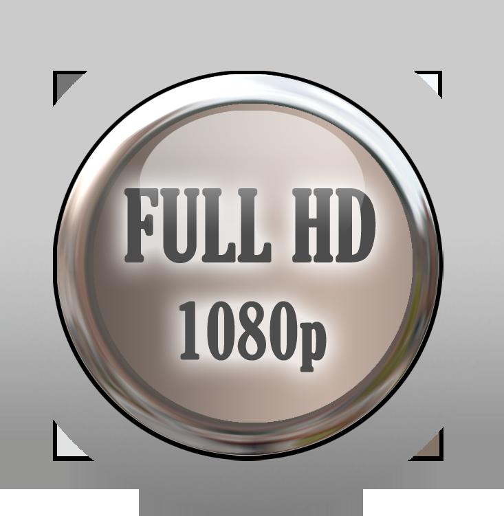 full-hd-certyfikat-733x751px