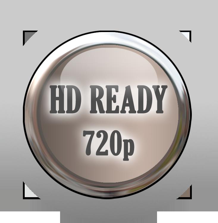 hd-ready-certyfikat-733x751px