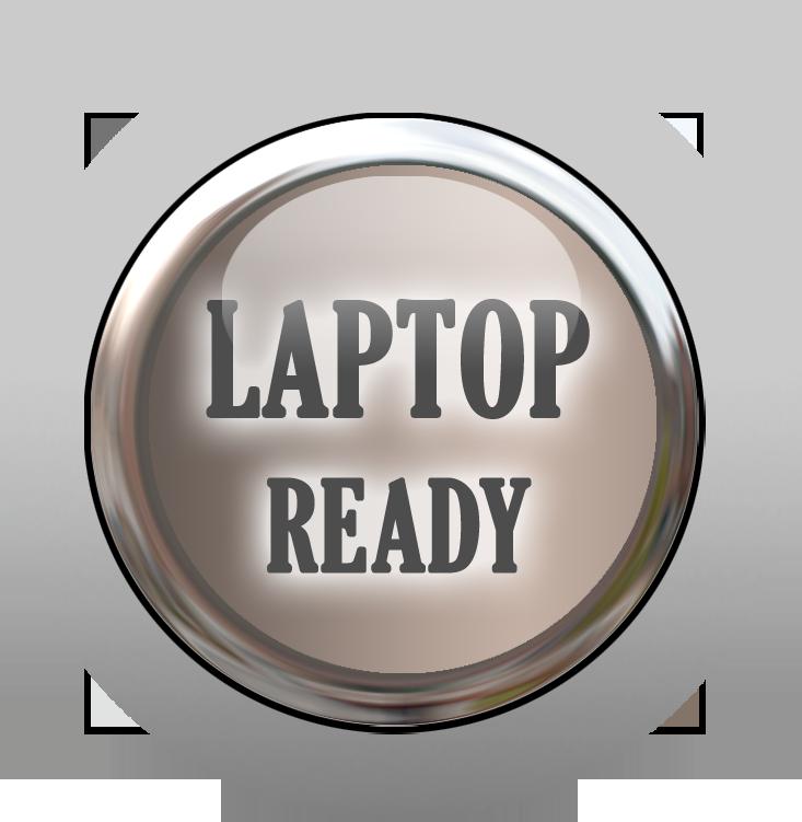 laptop-certyfikat-733x751px