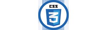 logo-350x100-css