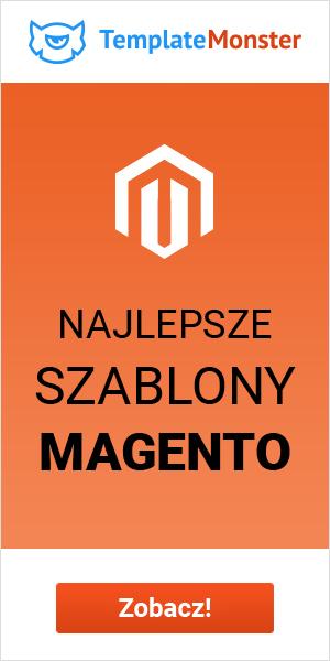 magento_pl_300x600