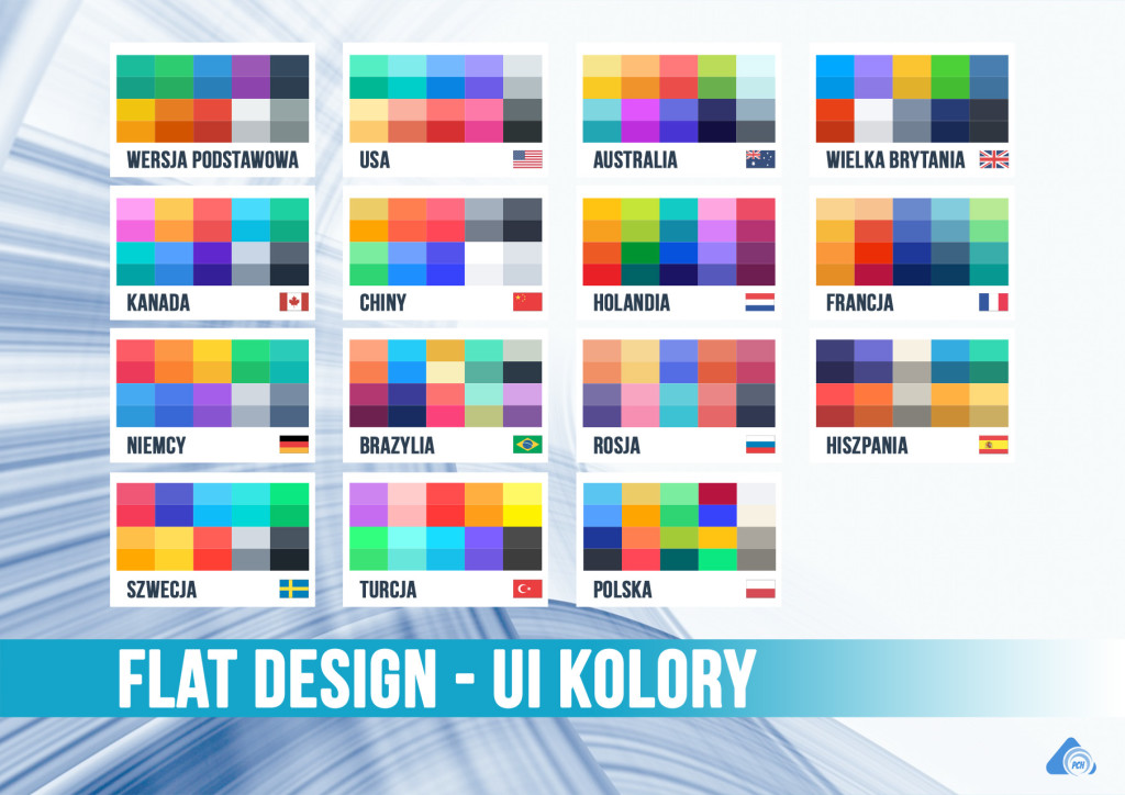 pp4-flat-kolory-0001