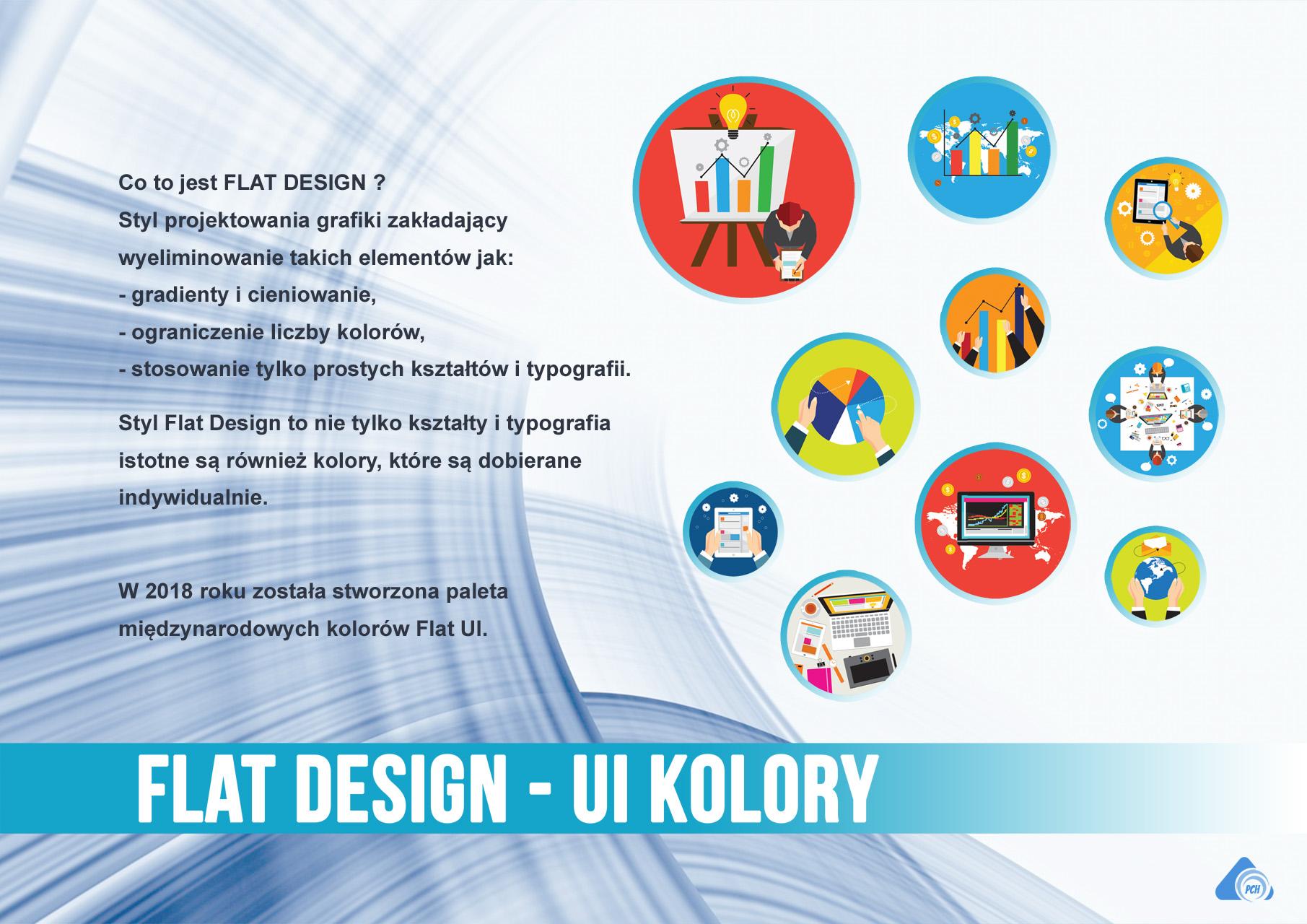 pp4-flat-kolory-0002