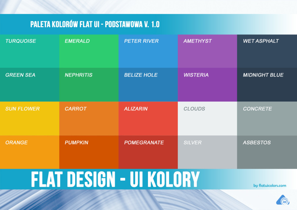 pp4-flat-kolory-0003