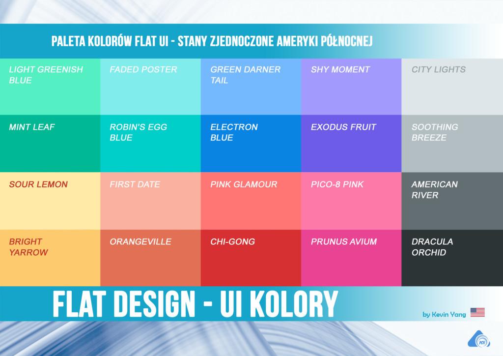pp4-flat-kolory-0004