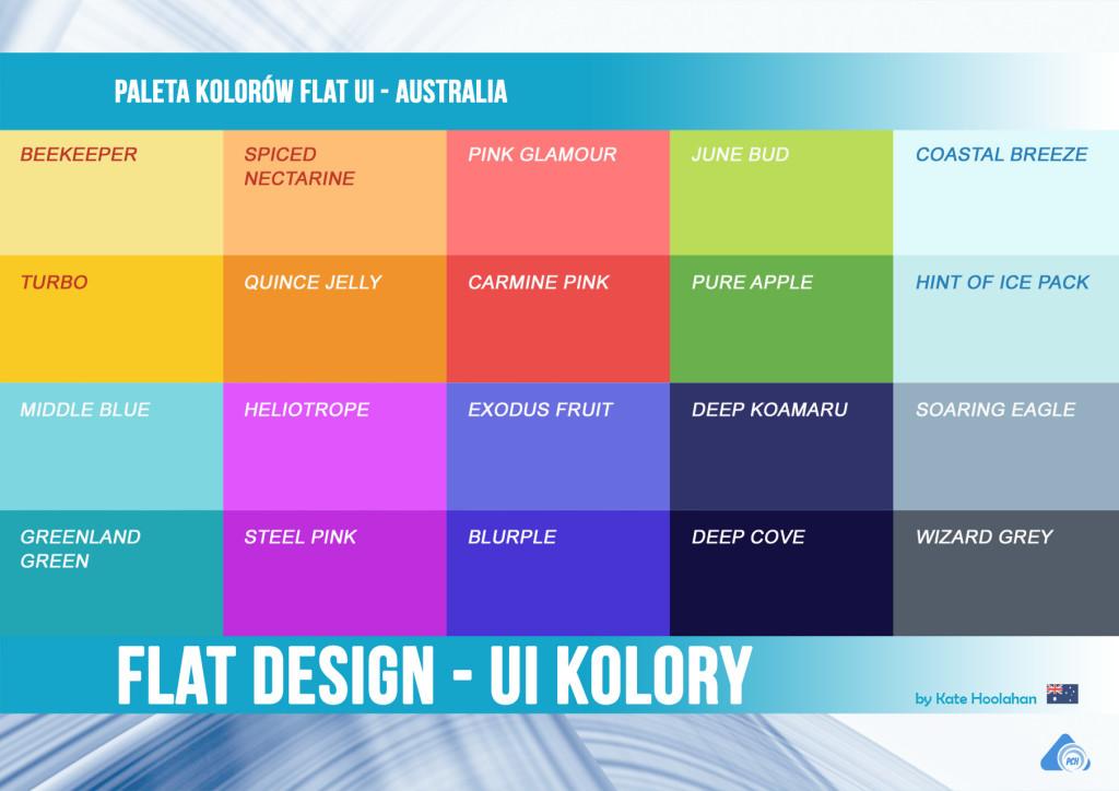 pp4-flat-kolory-0005