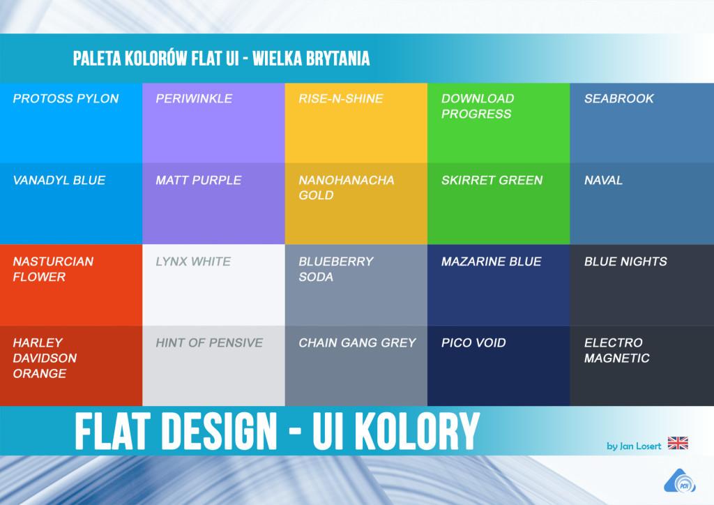 pp4-flat-kolory-0006