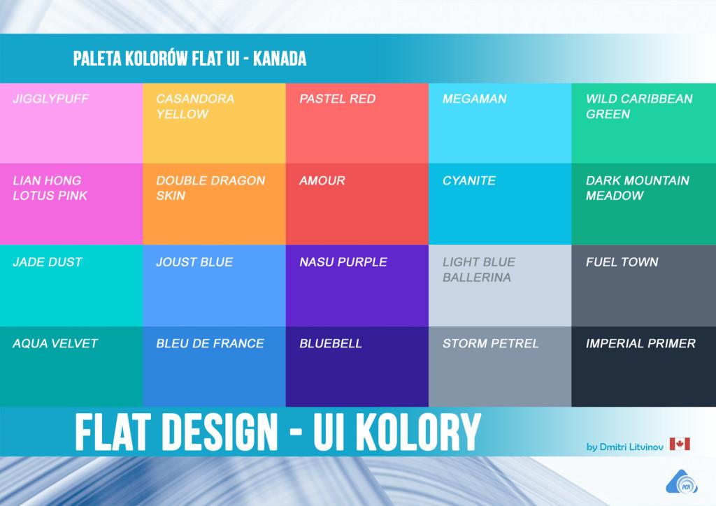 pp4-flat-kolory-0007