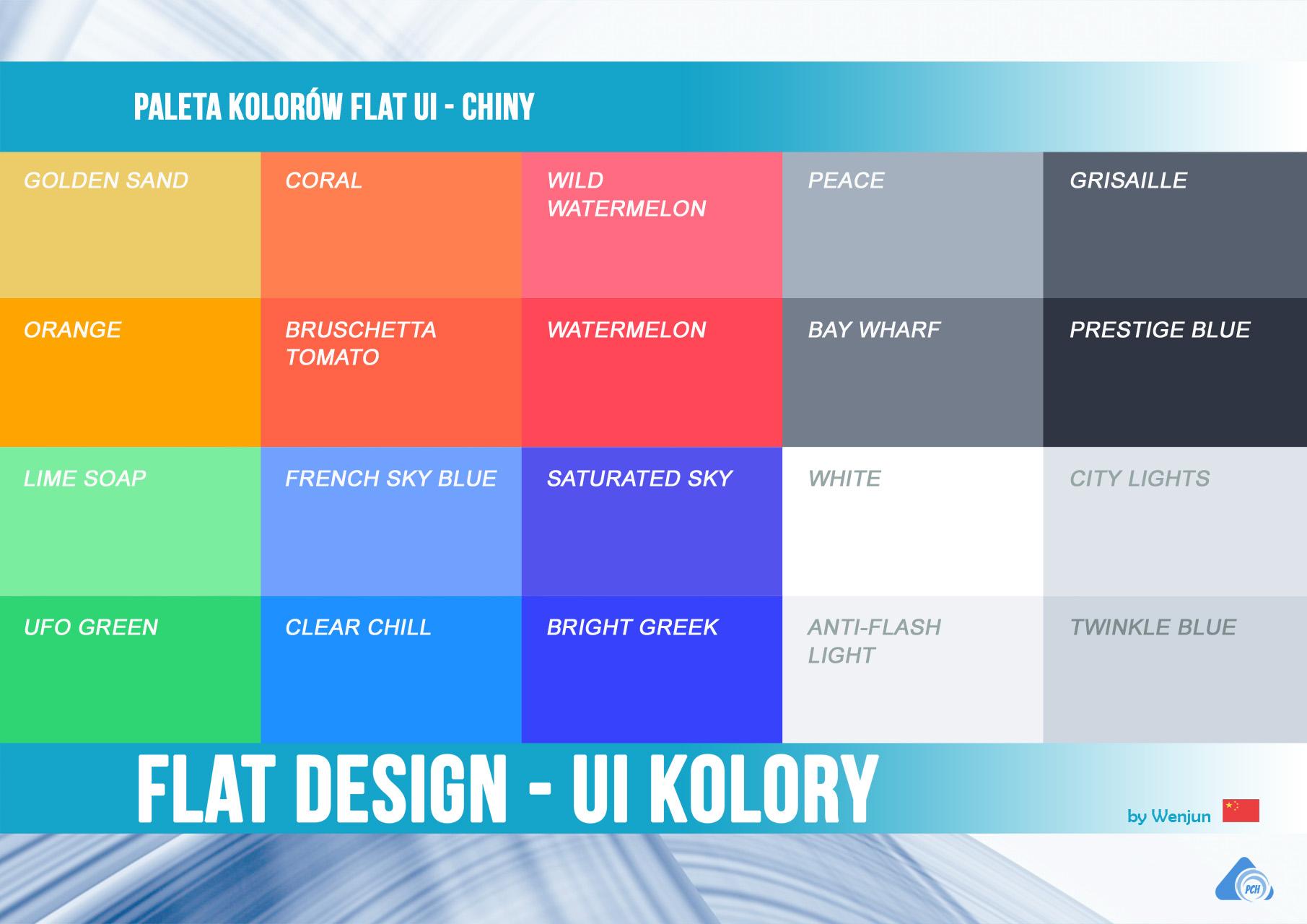 pp4-flat-kolory-0008