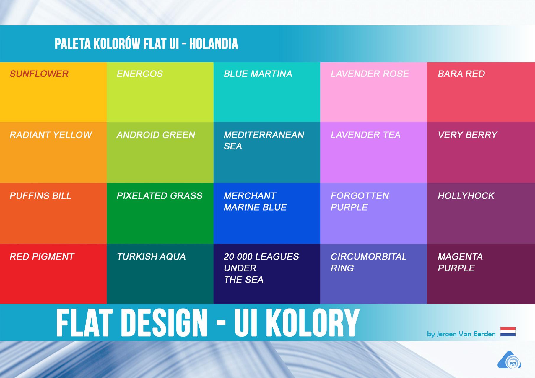 pp4-flat-kolory-0009