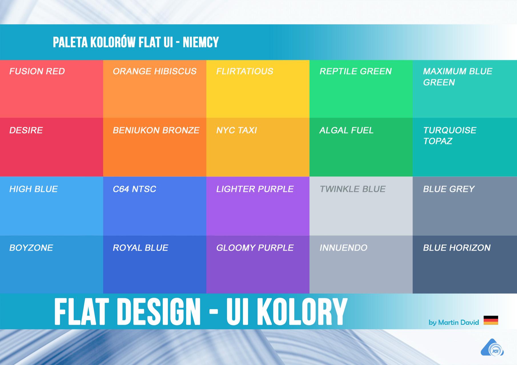 pp4-flat-kolory-0011