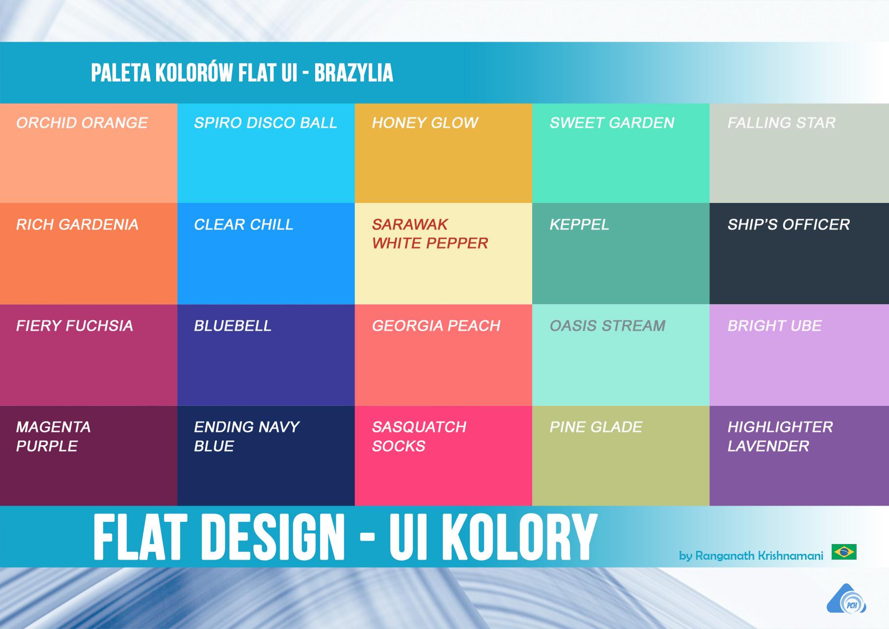 pp4-flat-kolory-0012
