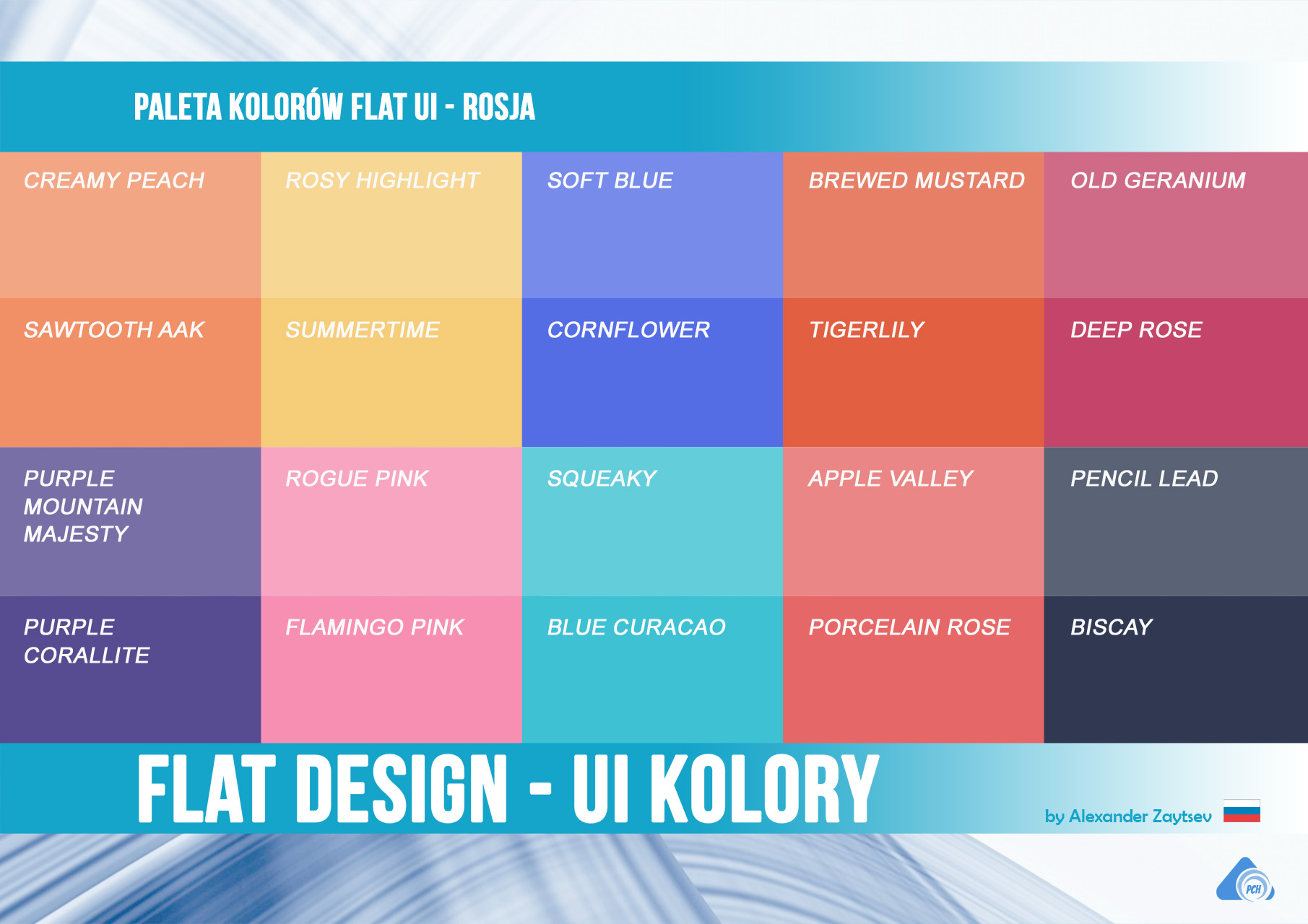 pp4-flat-kolory-0013
