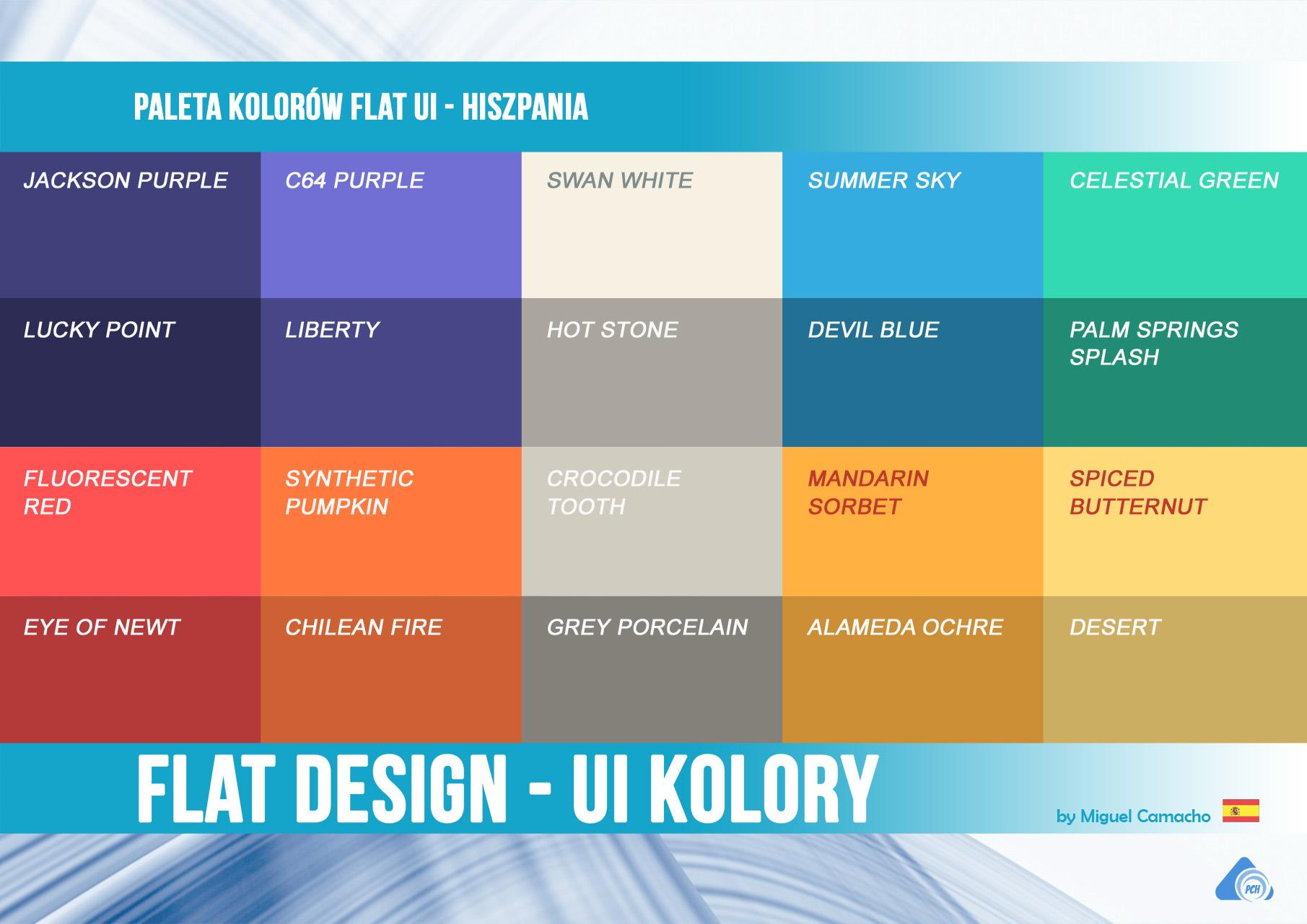 pp4-flat-kolory-0014