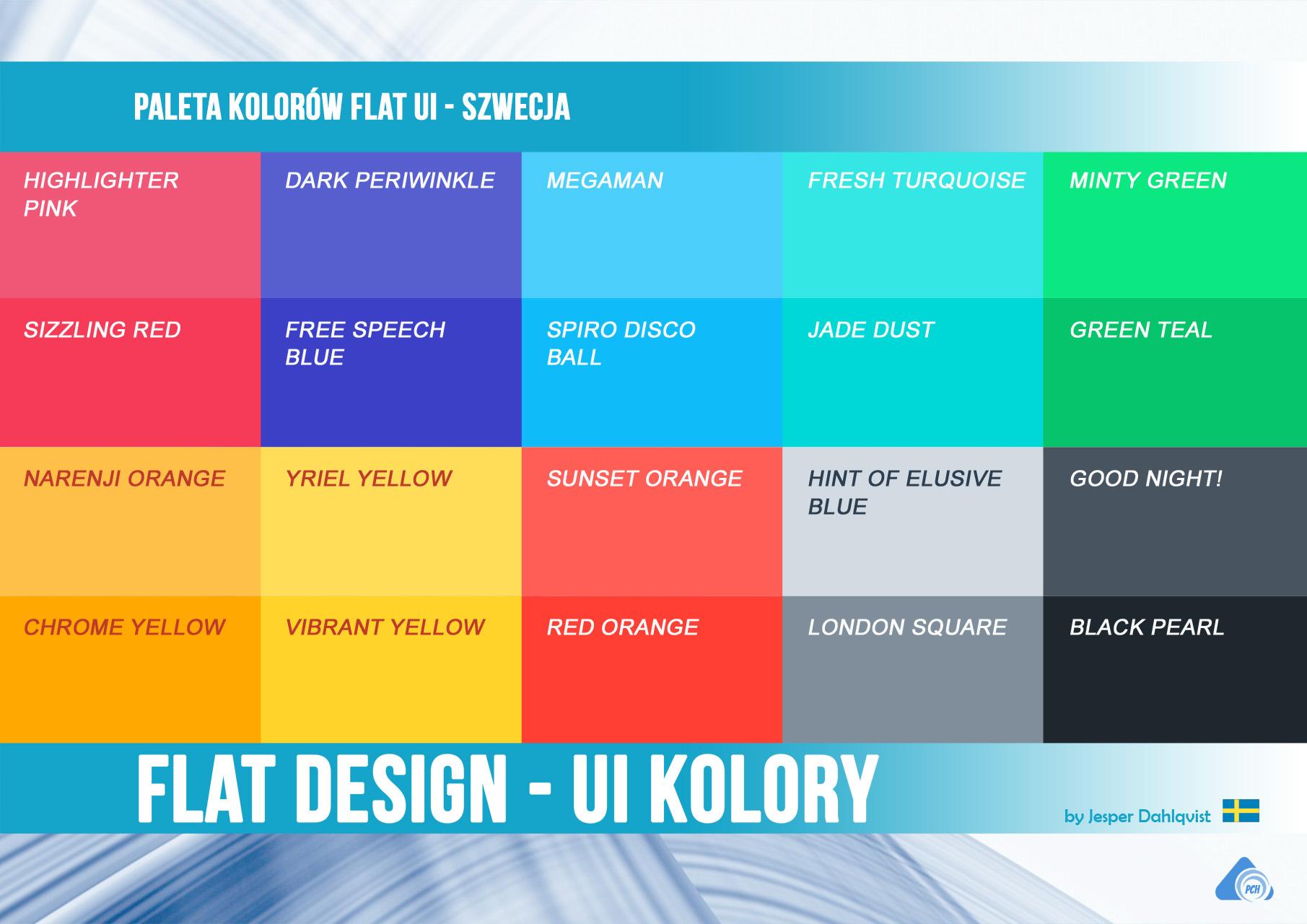 pp4-flat-kolory-0015