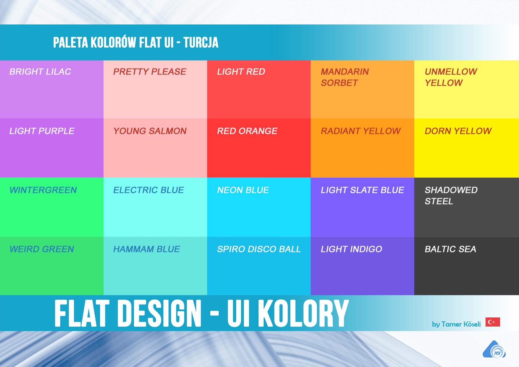 pp4-flat-kolory-0016