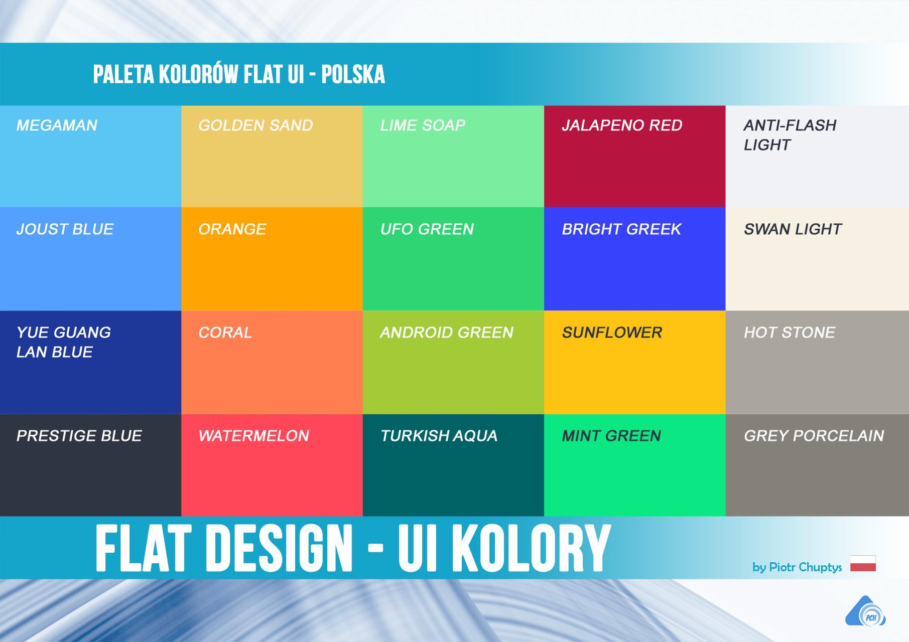 pp4-flat-kolory-0017