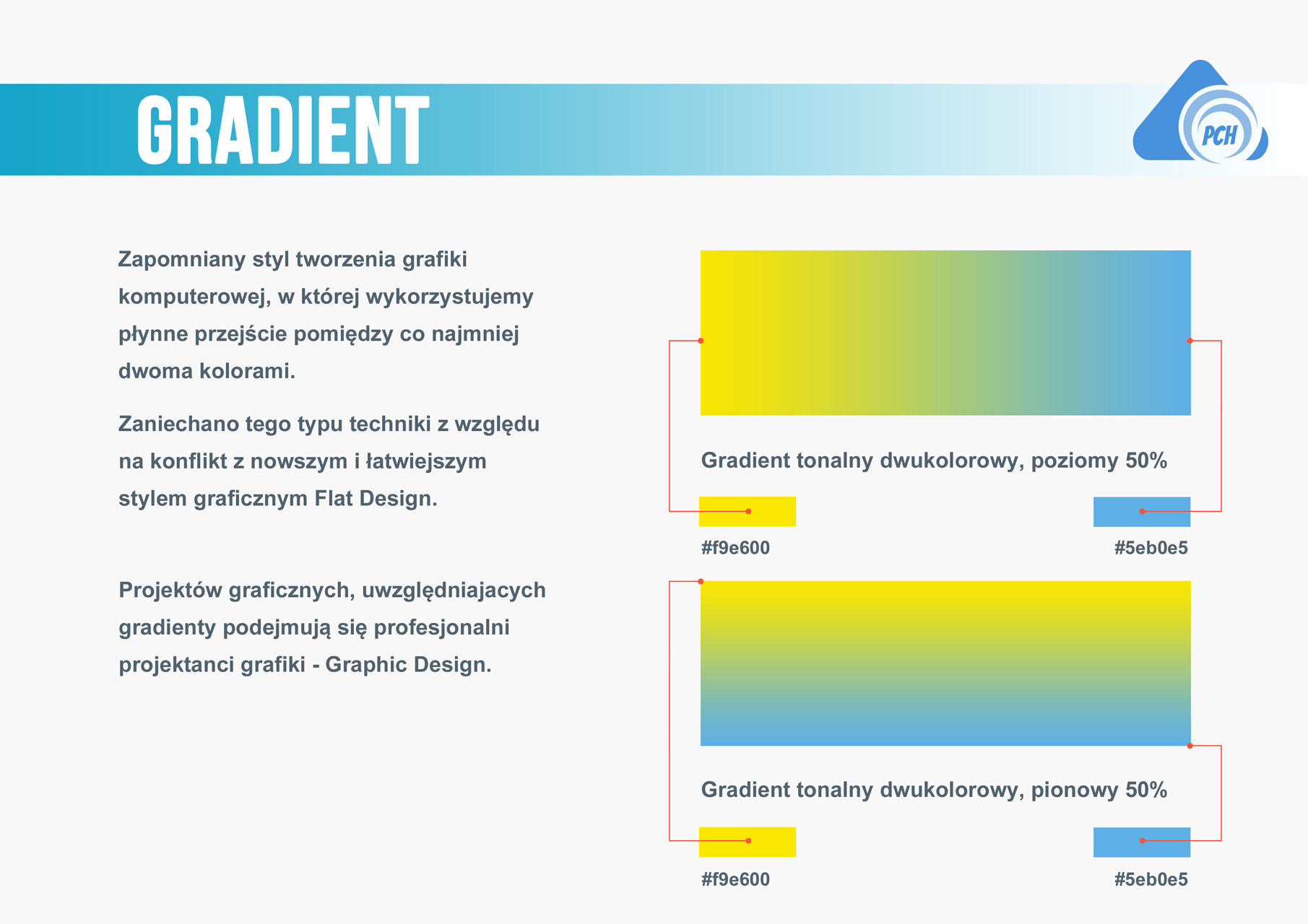 pp4-gradient-01