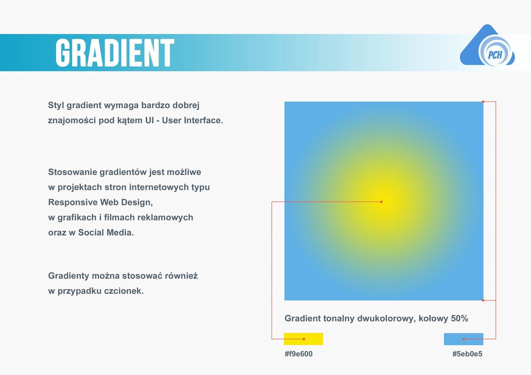 pp4-gradient-02