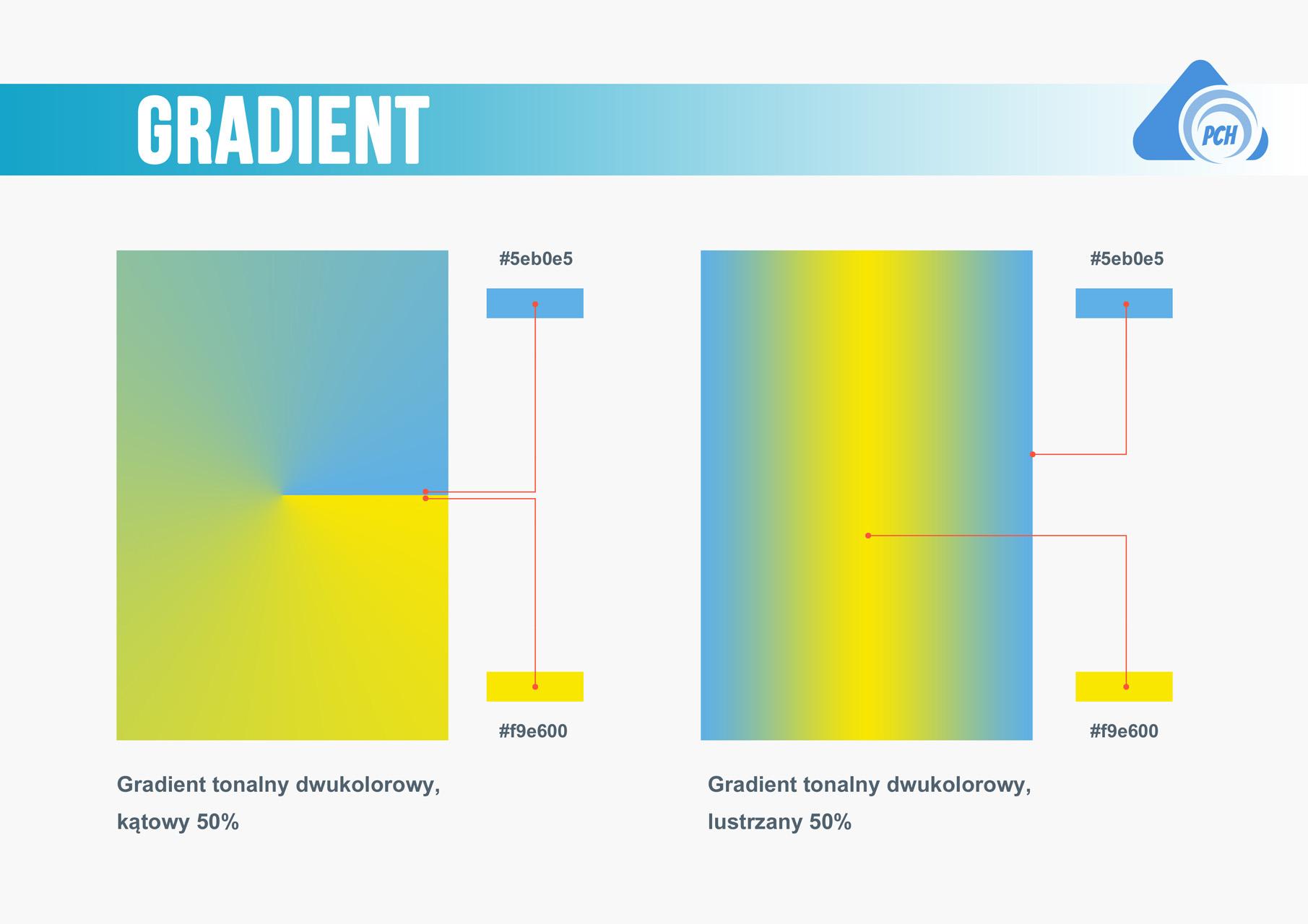 pp4-gradient-03