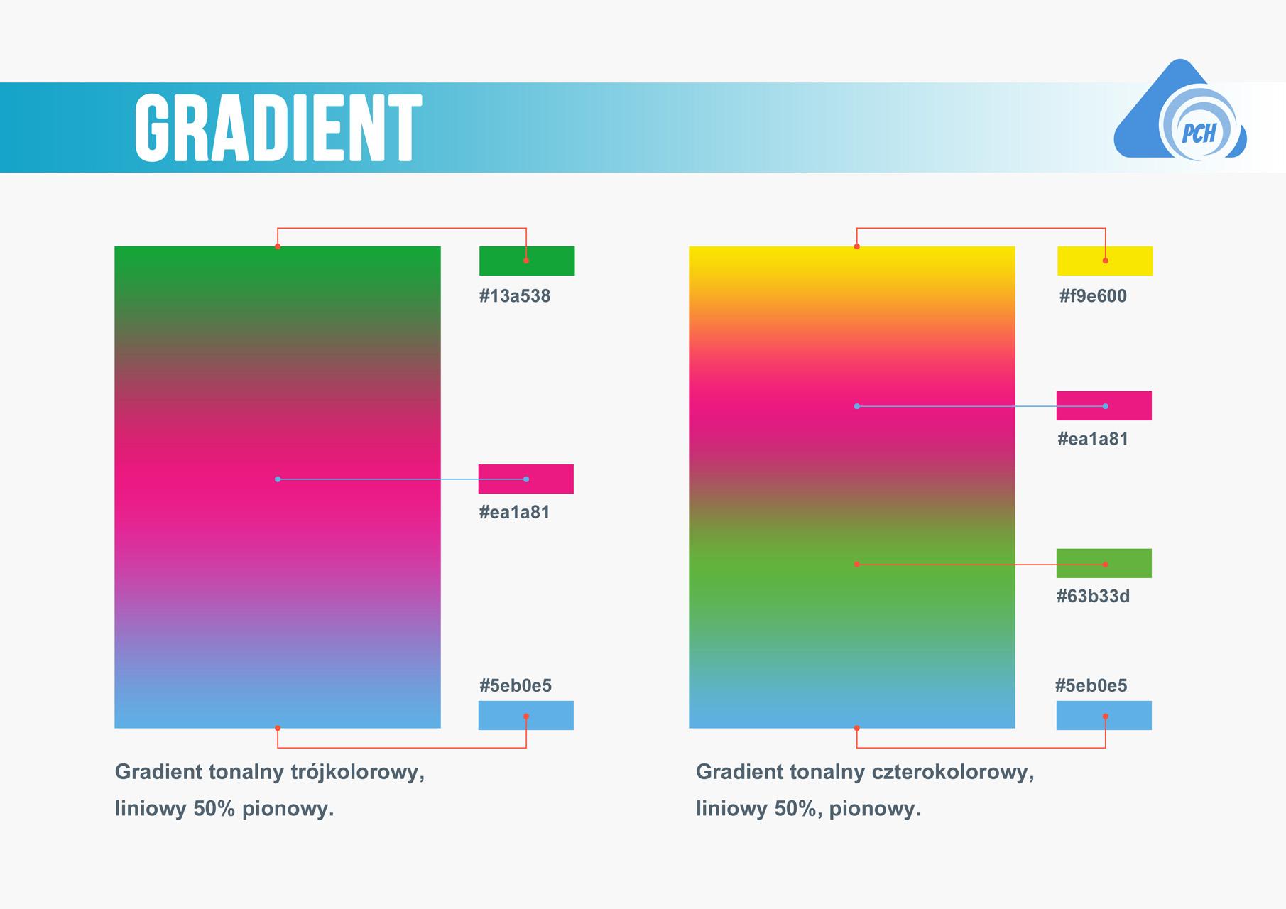 pp4-gradient-04