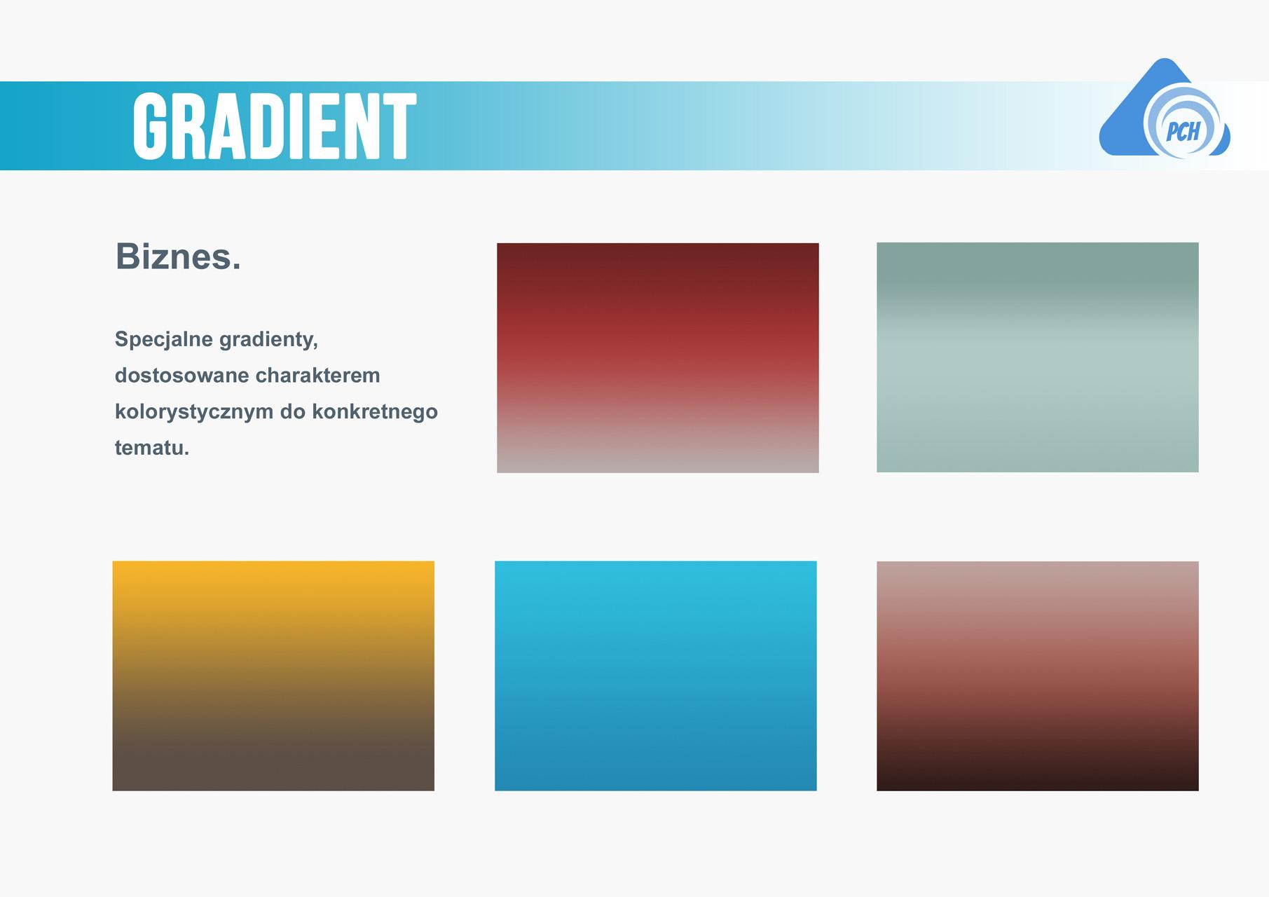 pp4-gradient-05