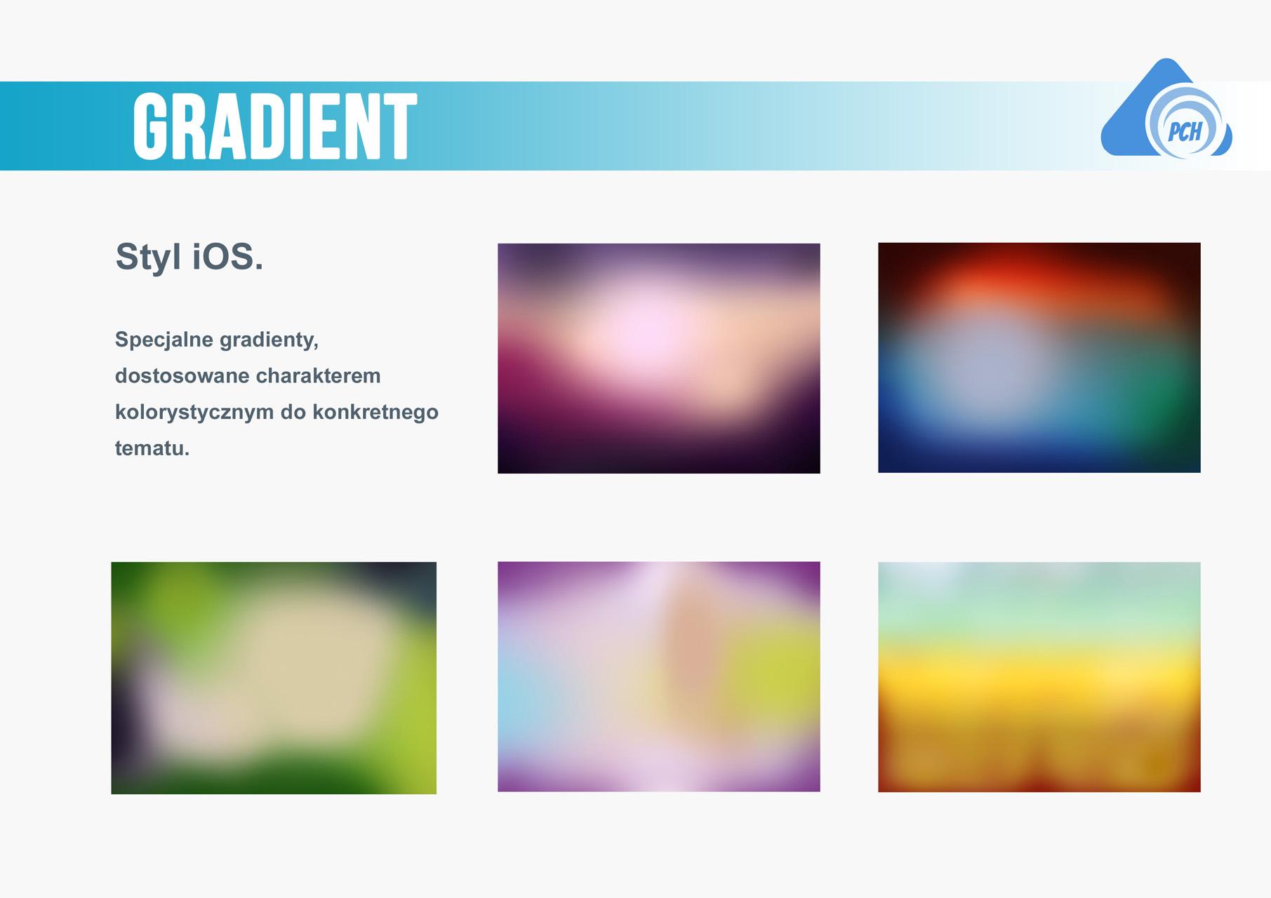 pp4-gradient-07