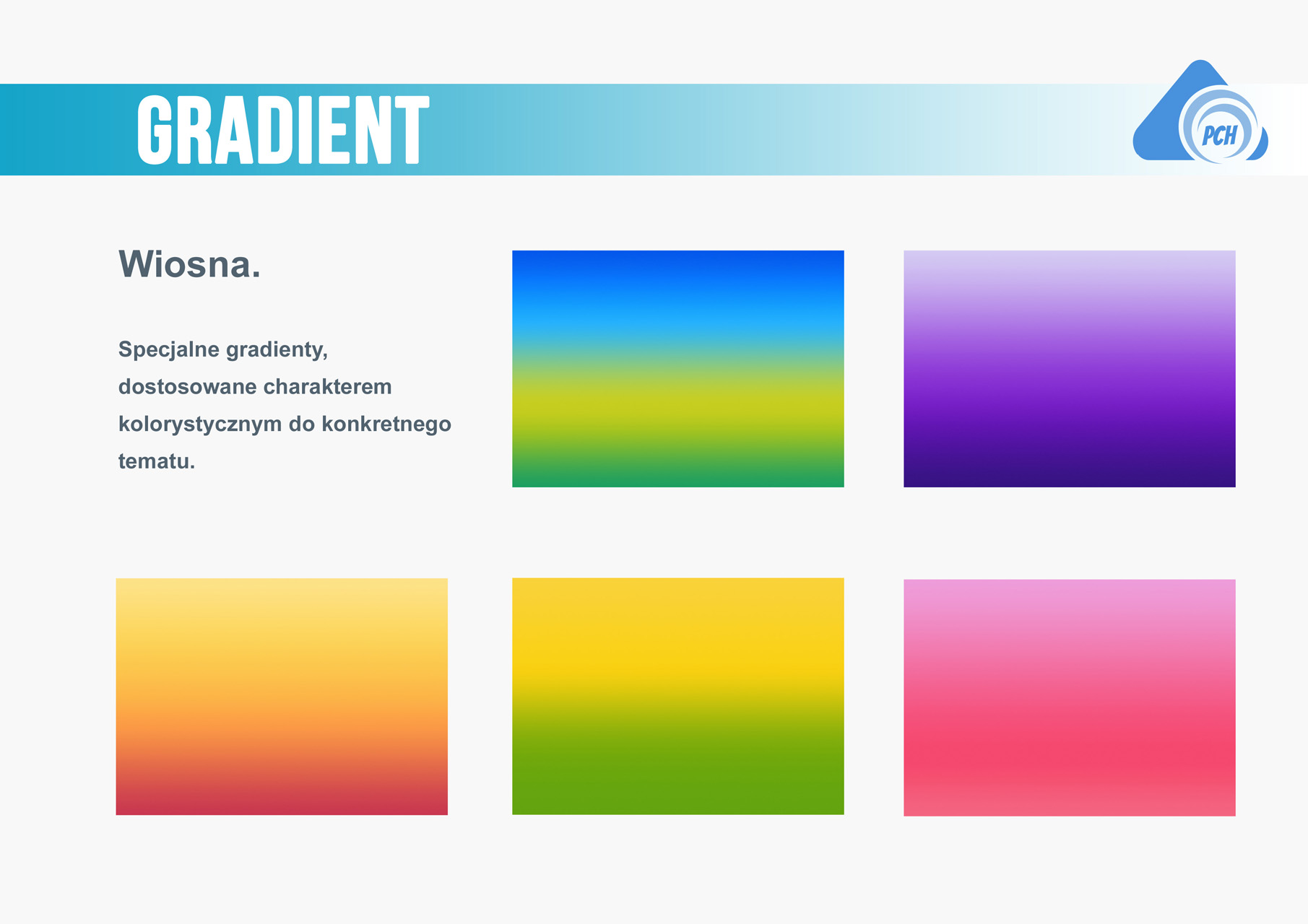 pp4-gradient-08
