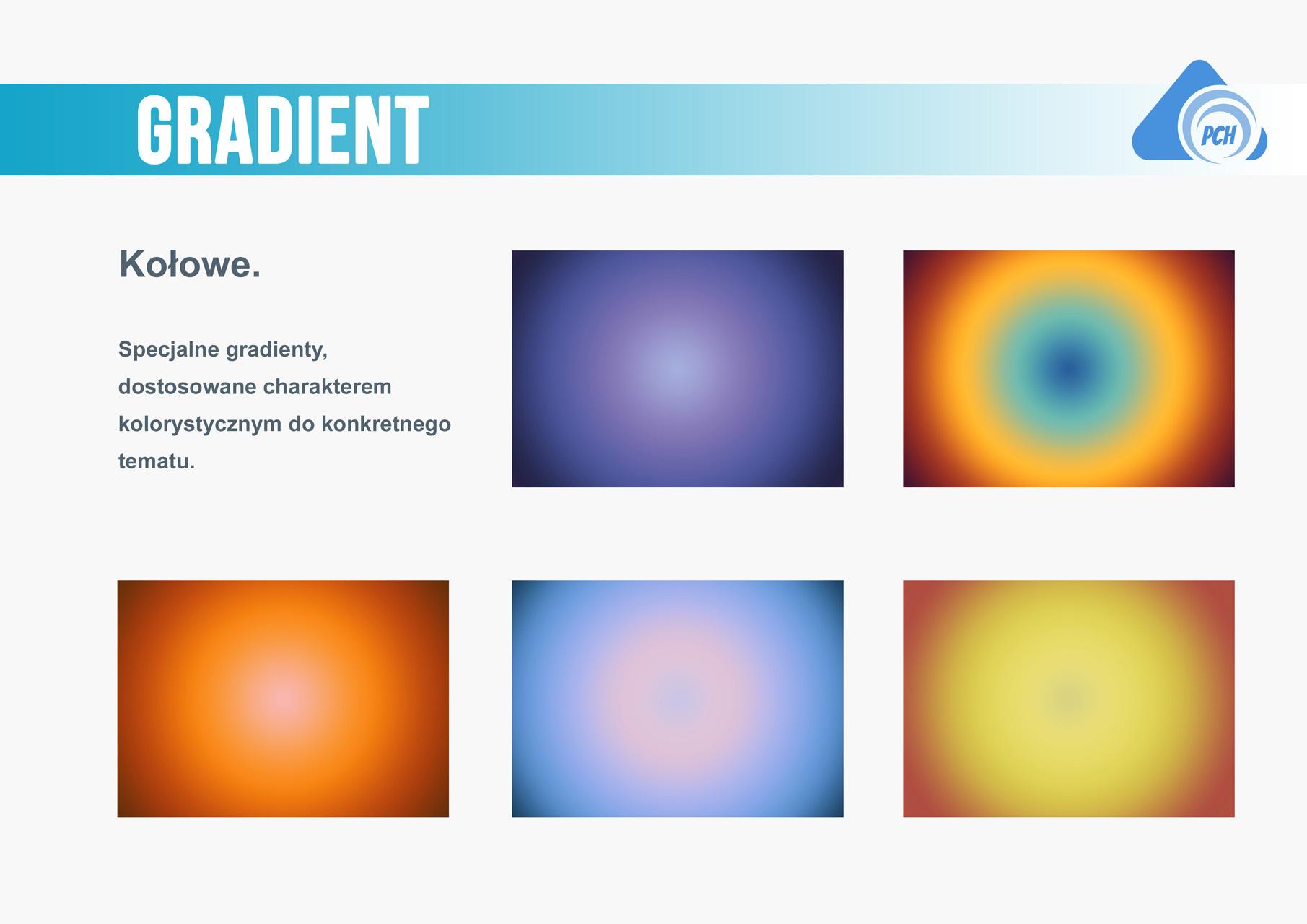 pp4-gradient-09