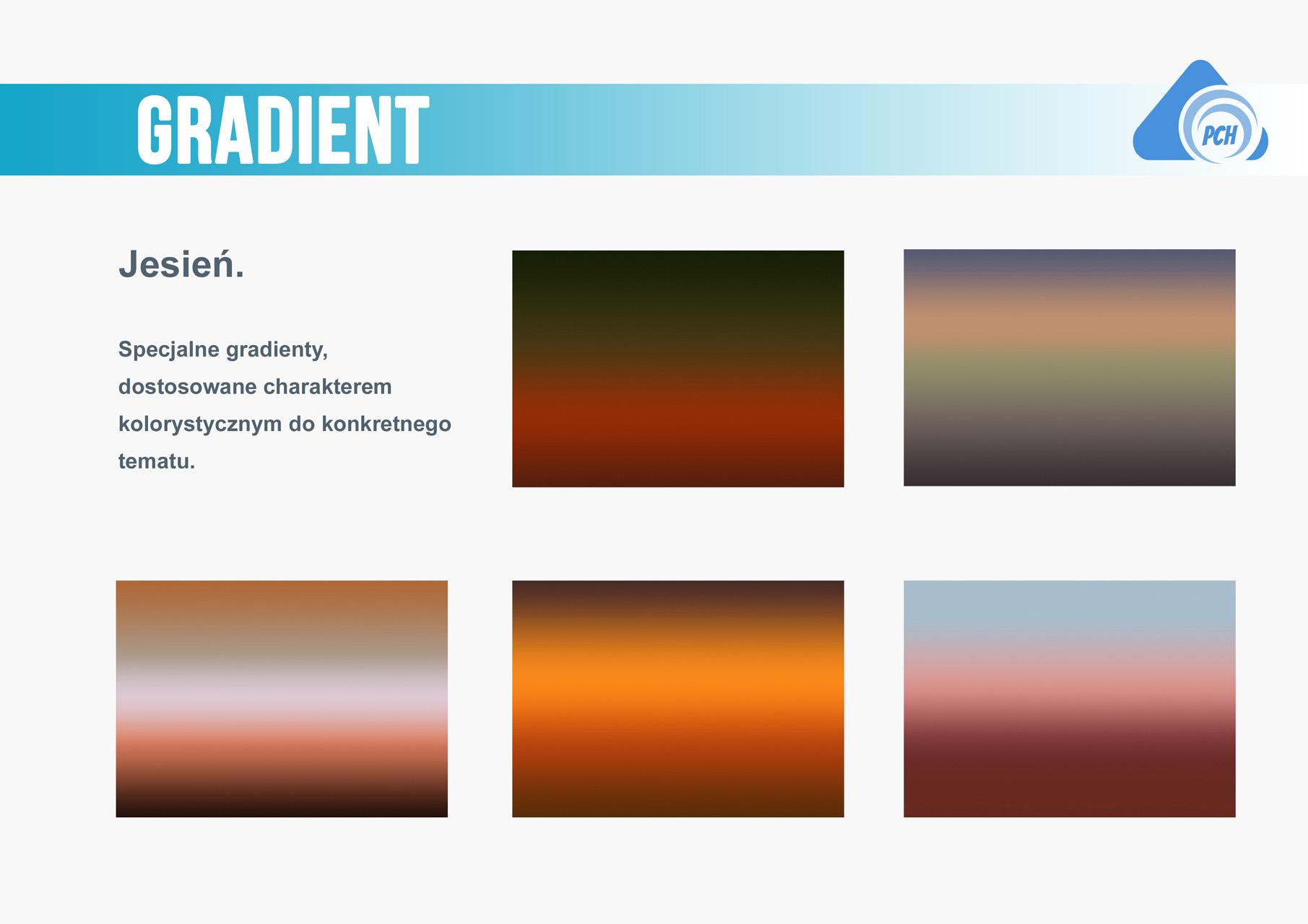pp4-gradient-10