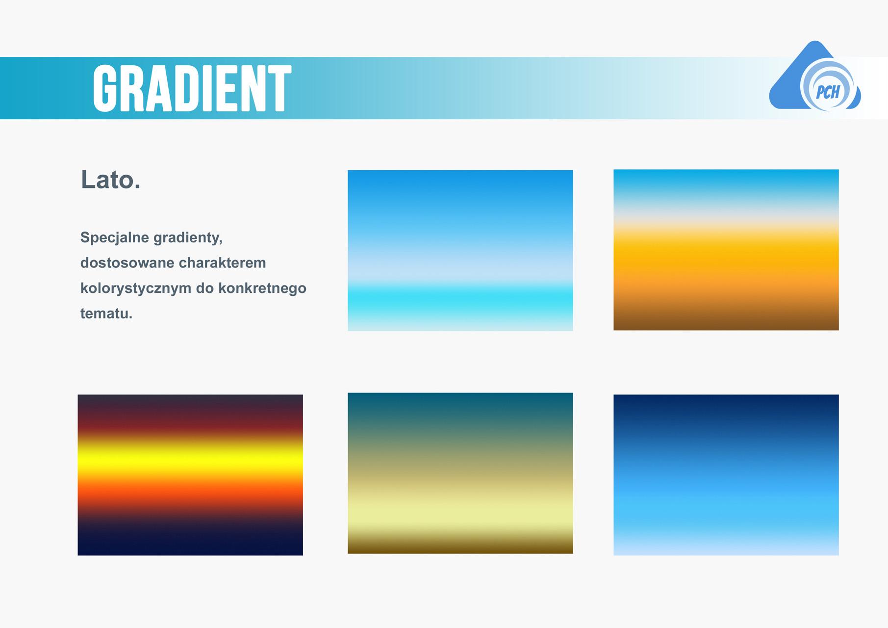 pp4-gradient-11