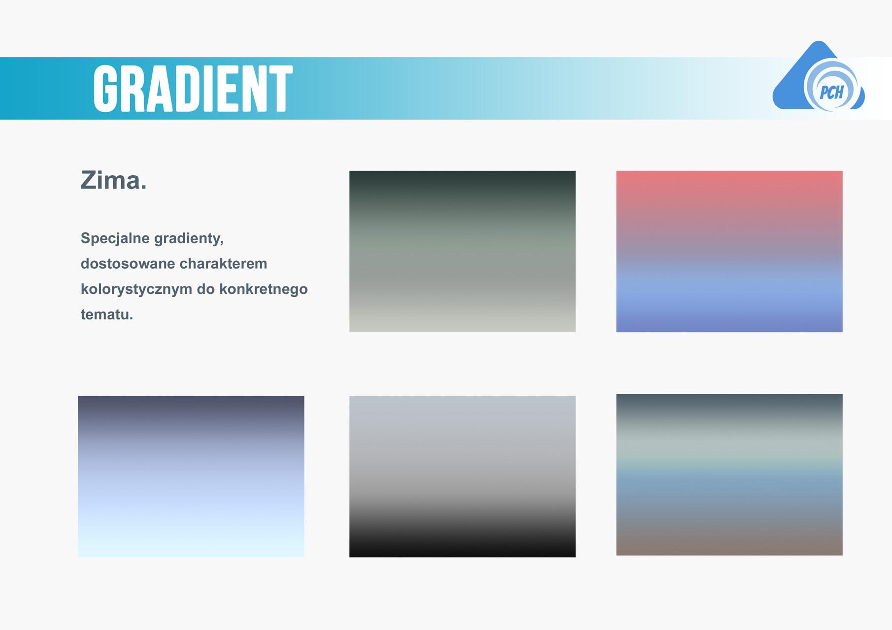 pp4-gradient-12