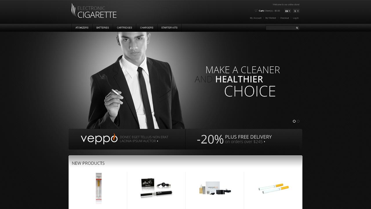 show-magento-48008-sklep-tyton
