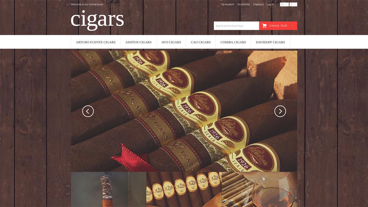 show-magento-50484-sklep-tyton