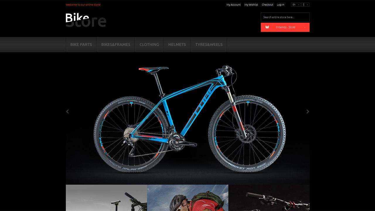show-magento-50630-sklep-rowerowy