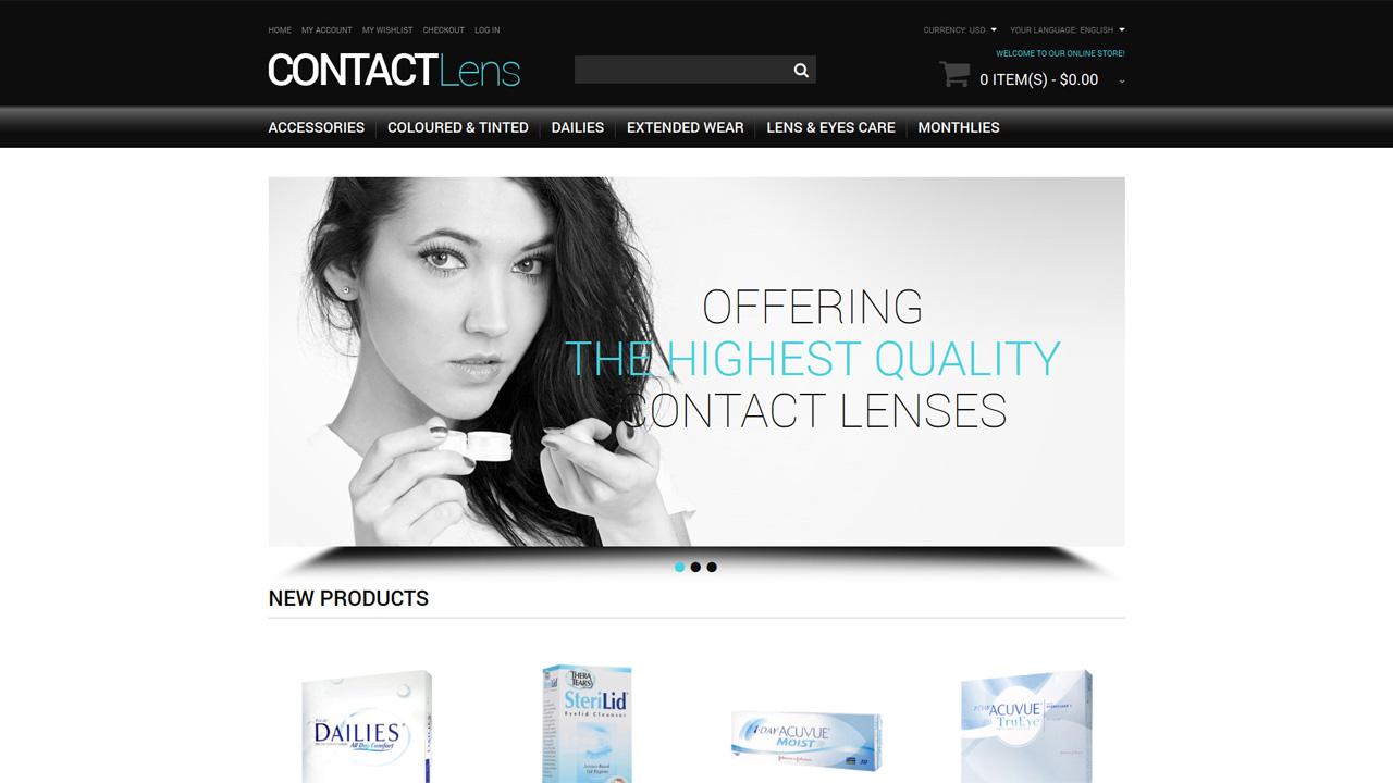 show-magento-51168-sklep-soczewki-kontaktowe