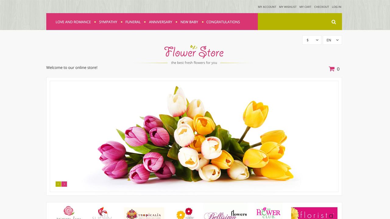 show-magento-51290-sklep-kwiaciarnia