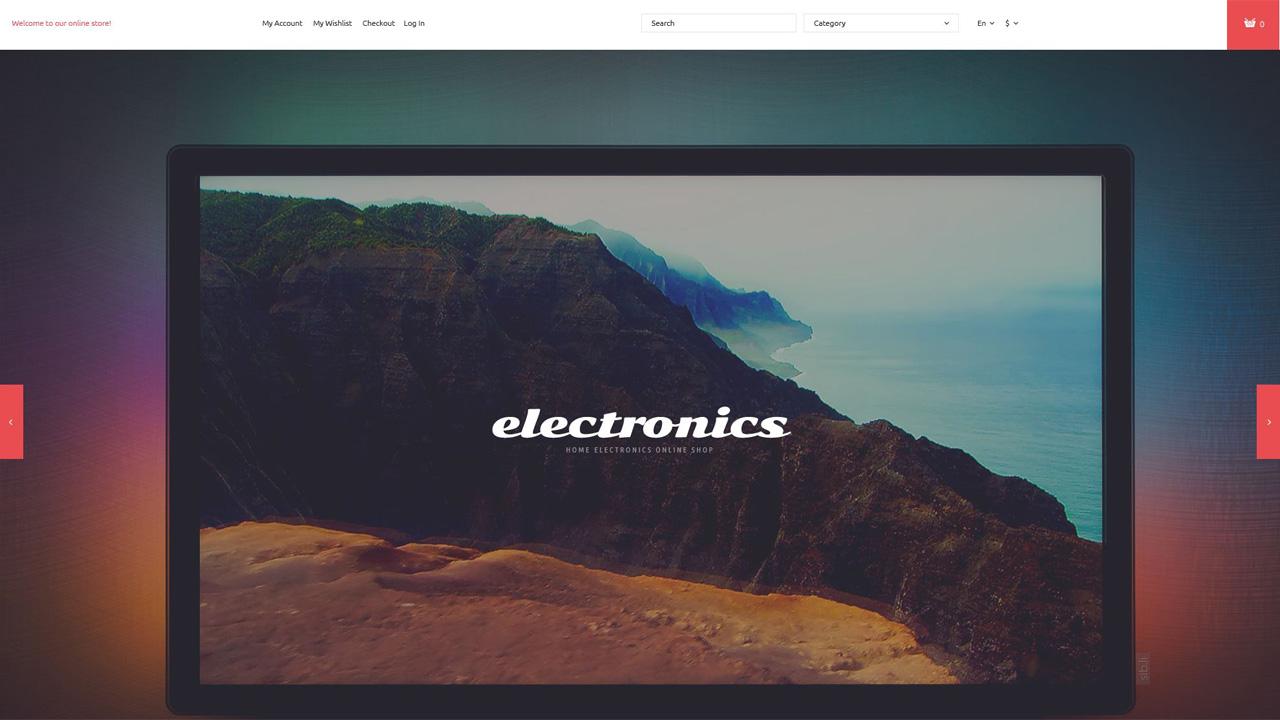 show-magento-53323-sklep-elektryczny
