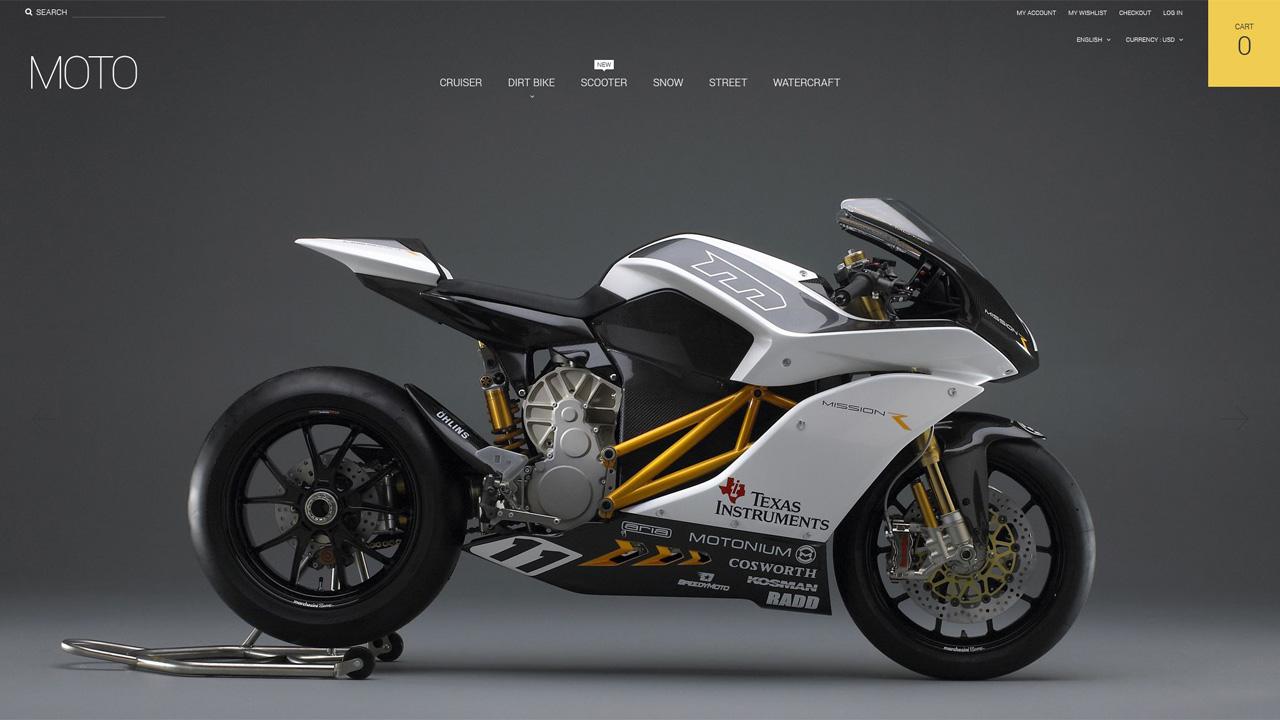 show-magento-55419-sklep-motocyklowy