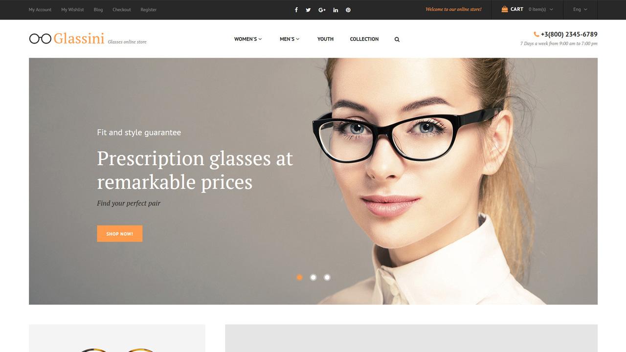 show-magento-58935-sklep-okulary
