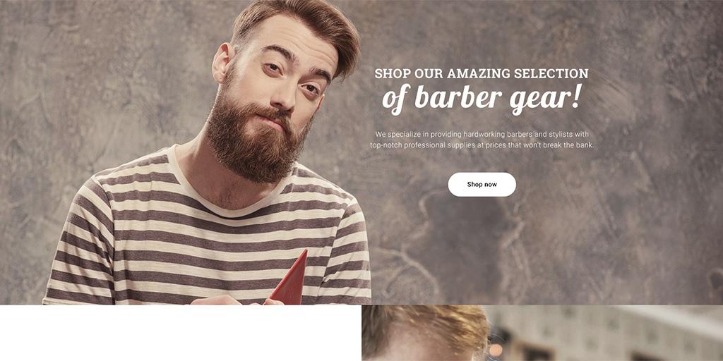 show-magento-60068-sklep-sprzet-fryzjerski