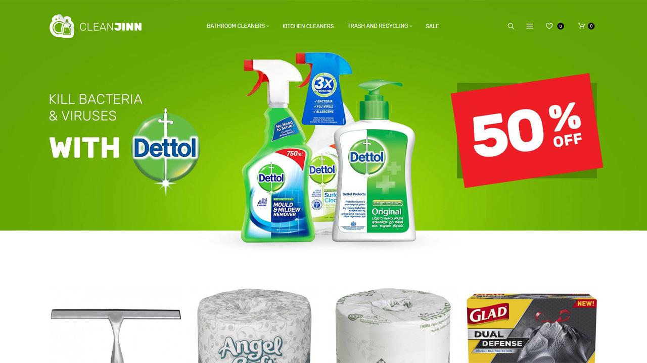 show-magento-62251-sklep-czyszczenie