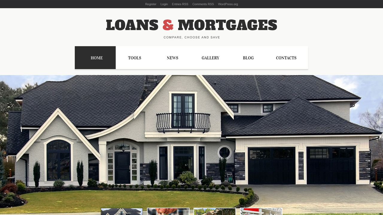 show-wordpress-44517-na-temat-hipoteka