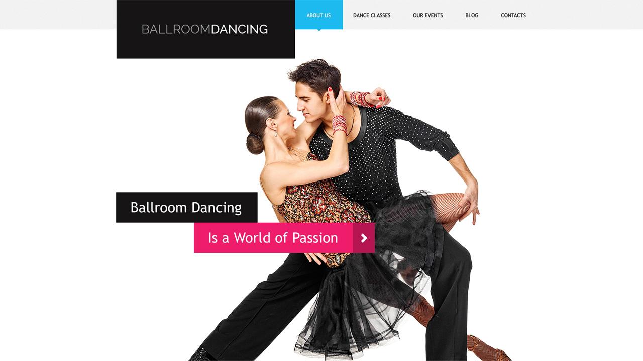 show-wordpress-46792-na-temat-szkola-tanca