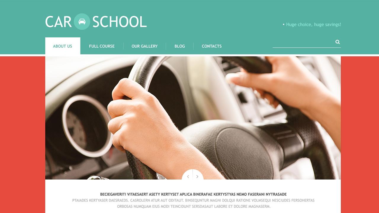 show-wordpress-48247-na-temat-szkola-jazdy