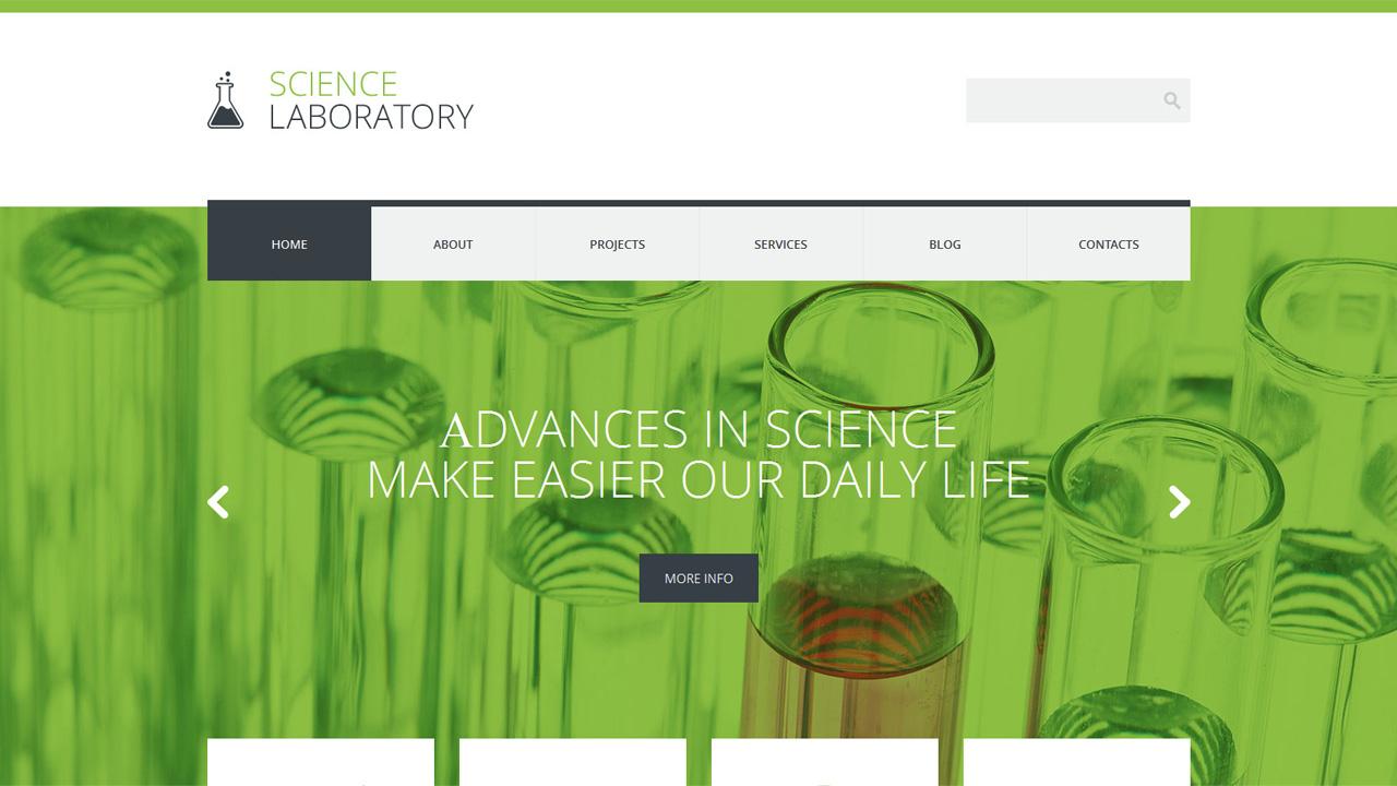 show-wordpress-49466-na-temat-laboratorium-naukowe