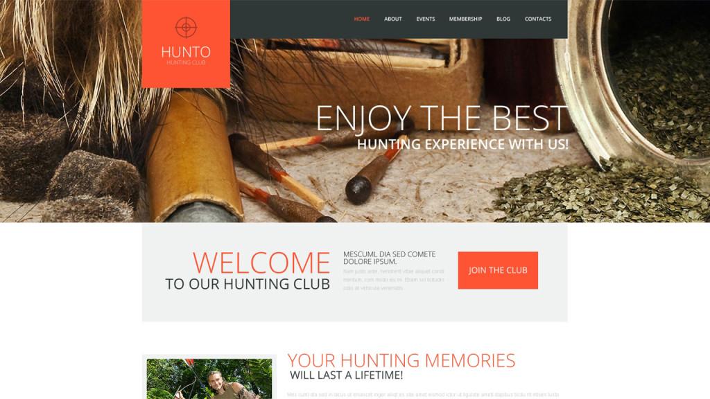 show-wordpress-50805-na-temat-polowanie